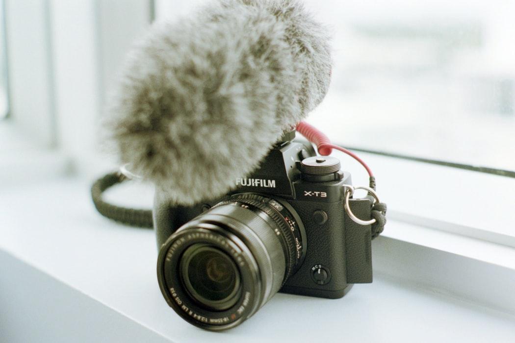 線上課程攝影技巧大集合,快速上手好簡單