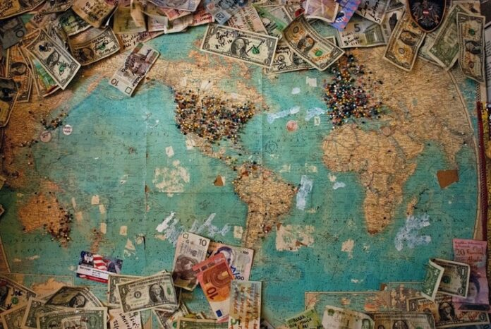 被動收入平台推薦!7 種創造網路被動收入方式大公開