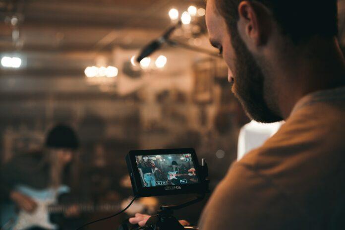 製作銷售影片三大重點,讓你的線上課程發光發熱!