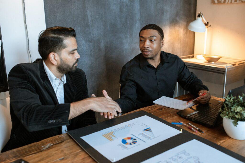 創業資金來源,95%創業者都知道這5個!