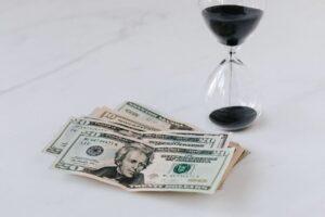 創業成功關鍵!4步驟讓你一創業就賺錢!