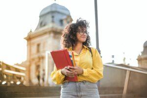 三種遠距離學習方法,幫助你有效精進自我!