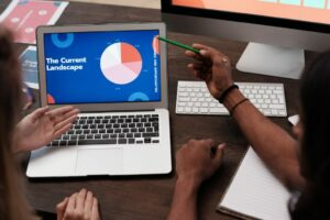 線上課程製作太困難?做對三選擇,快速建立網路授課!