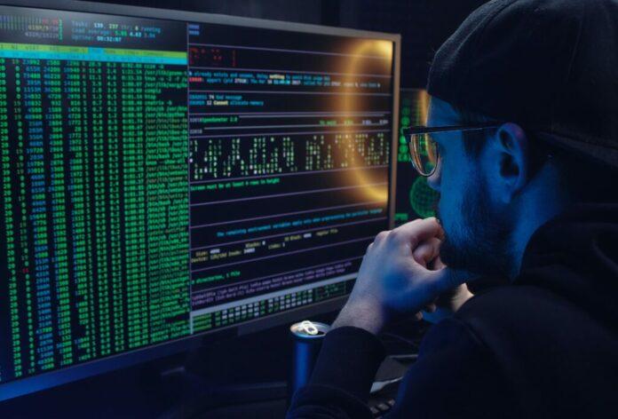 線上課程如何防側錄? 7 招防止螢幕被側錄的方法分享!