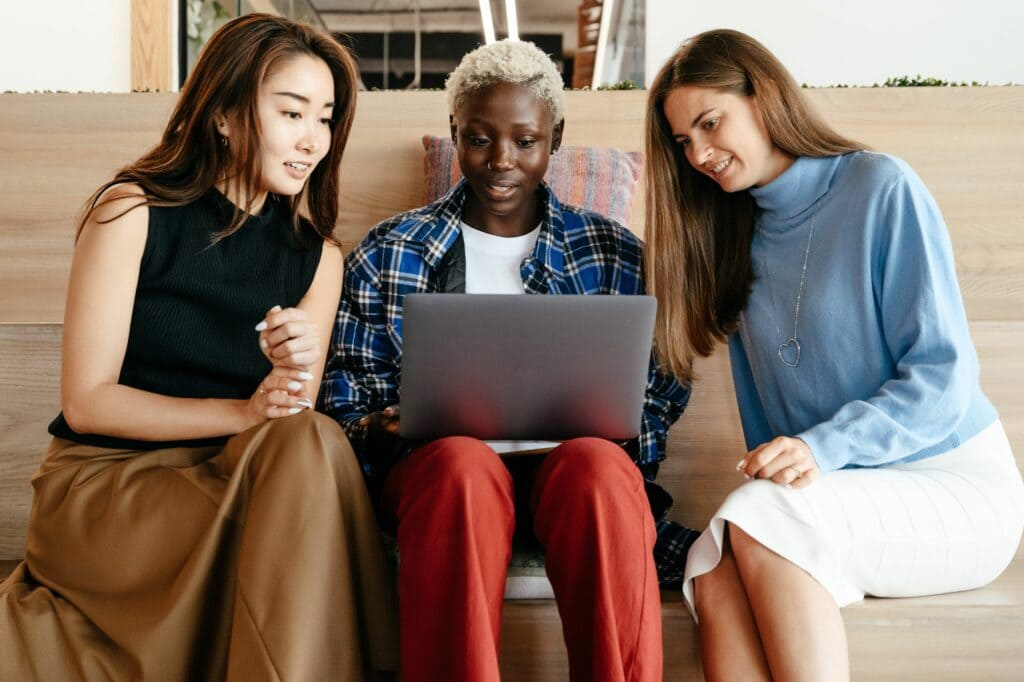 線上課程是你的必爭之地!11 個製作線上課程的優缺點