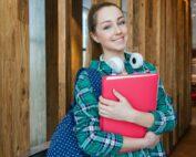 大學生被動收入管道大公開!學生也能輕鬆經營的斜槓多職人生!