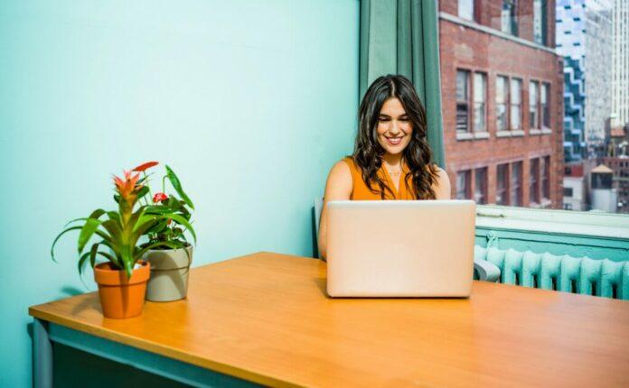 線上教學平台怎麼經營?三大絕招,打造學生最愛的線上教學平台!