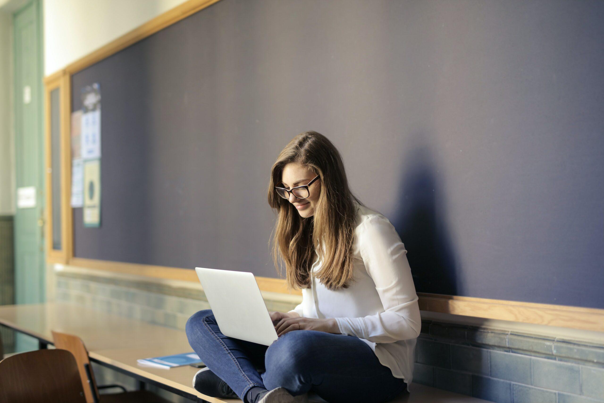 線上補課系統串連線上教學平台