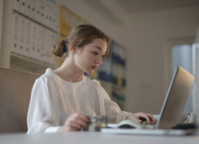 線上教課如何開始?線上課程製作重點,將你的專業知識變現!