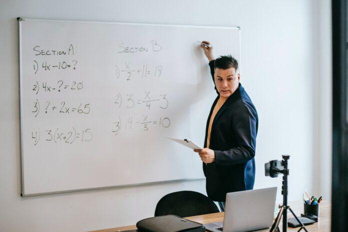 線上補課系統推薦!補教業最佳數位轉型方案