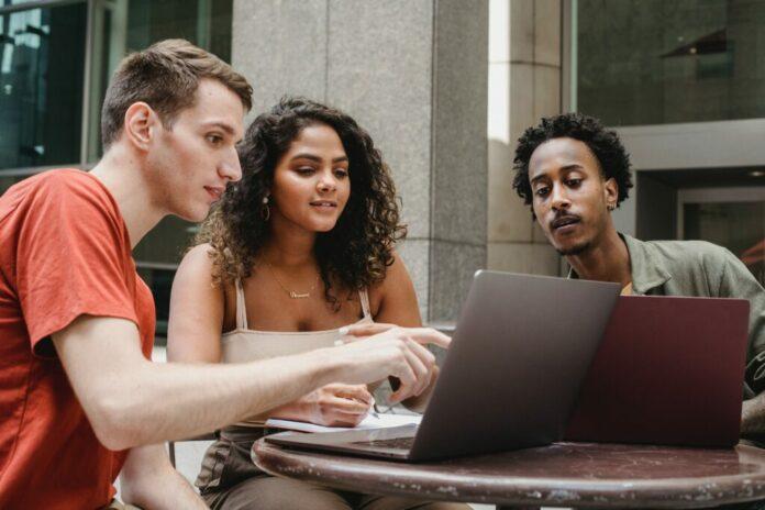 被動收入平台推薦!擁有自己的教學頻道,將知識變現