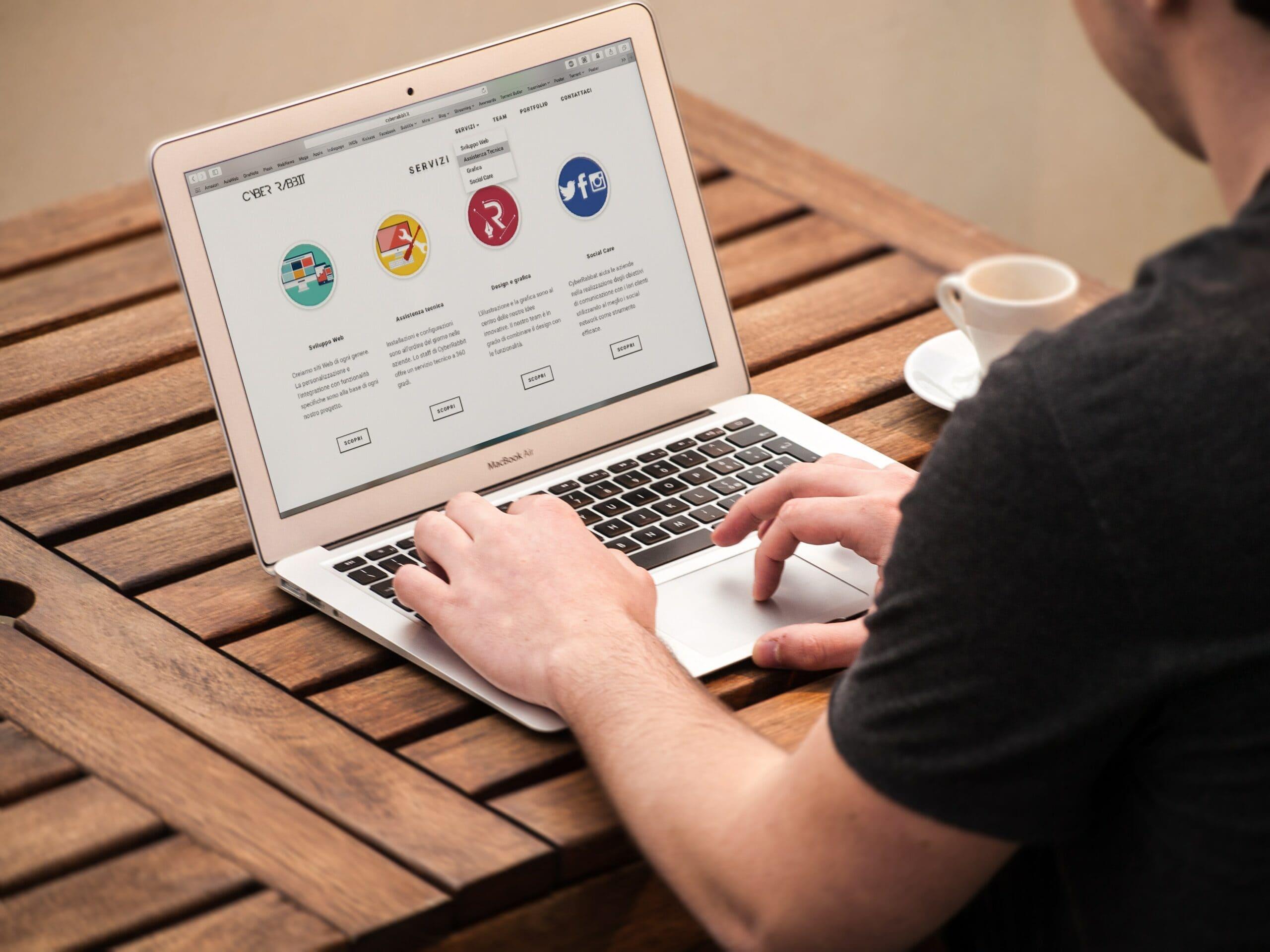 25 個線上課程推薦!上班族自我進修熱門線上課程必看清單