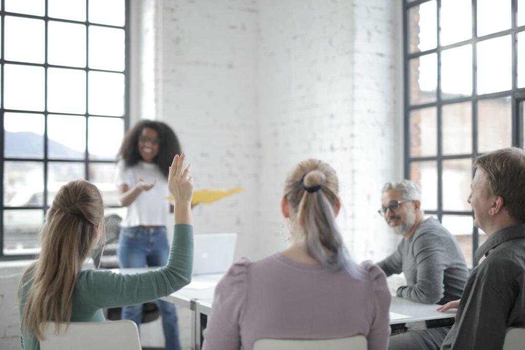 微課程是什麼?最新線上課程趨勢,不可不知的微課程規劃