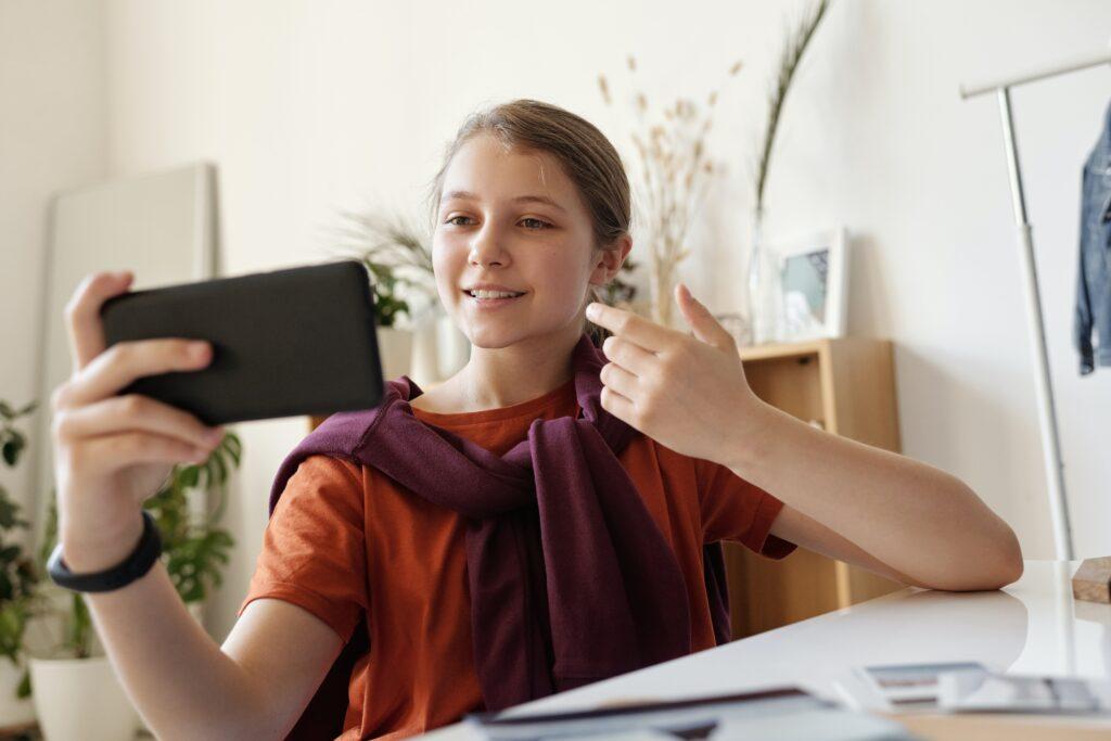 直播教學絕招!從學生角度來看,你的直播教學合格嗎?