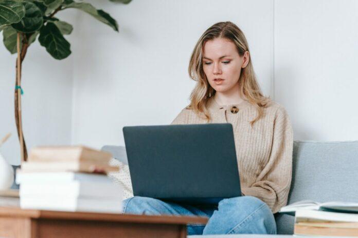 教學課程網怎麼選?做對這些選擇,線上教學不踩雷!