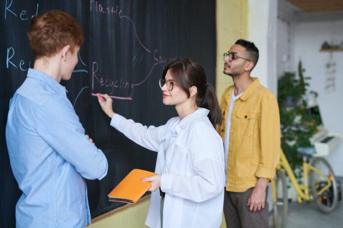 盤點員工教育訓練三大目標,為什麼公司教育訓練那麼重要?