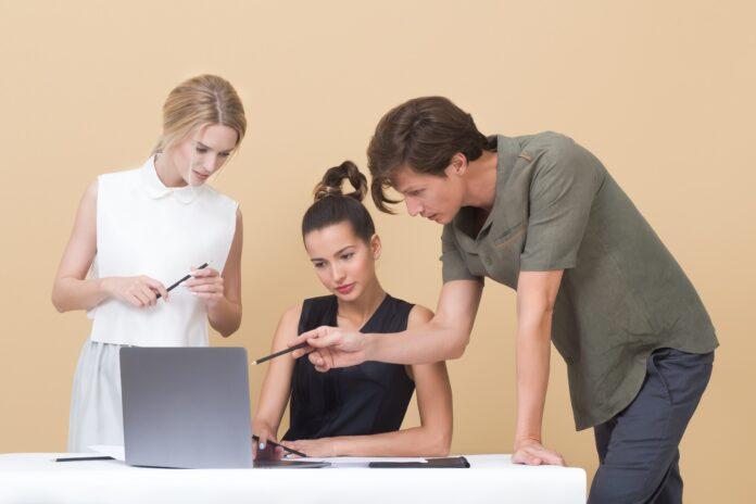 企業內訓課程線上化!為什麼除了外部課程,我們更需要內部培訓?